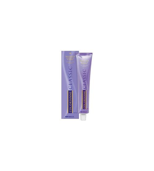Крем-краска для волос COLORIANNE CLASSIC 100 мл (корректоры)